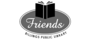 logo-fopbl