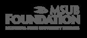 logo-msubf