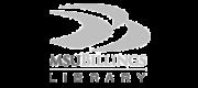 logo-msubflib